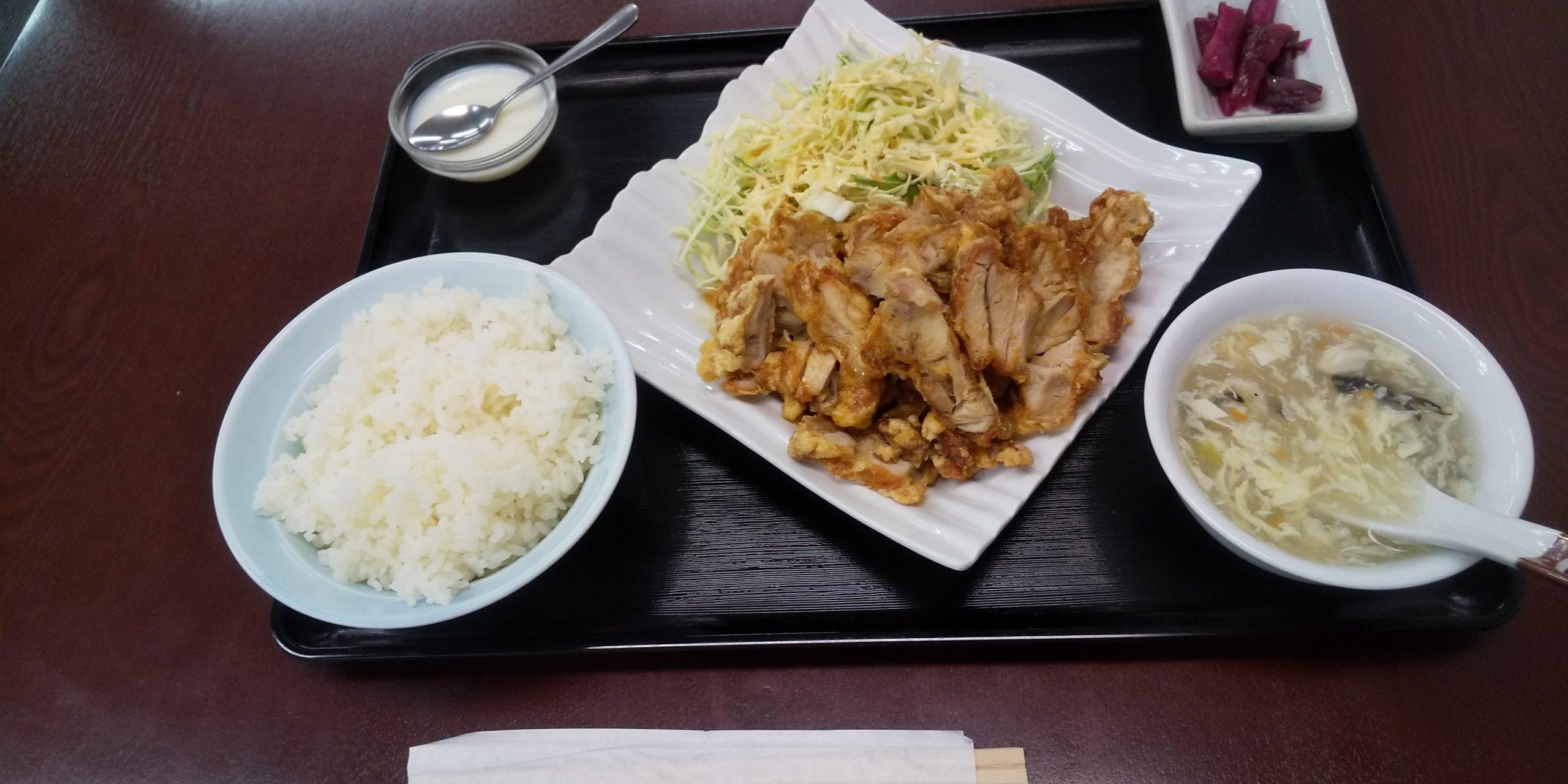 飲食イベント