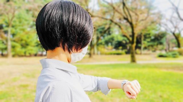 平川ひら子さん